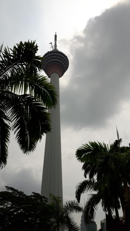 20160831_114638Kuala Lumpur