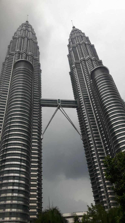 20160831_152852Kuala Lumpur