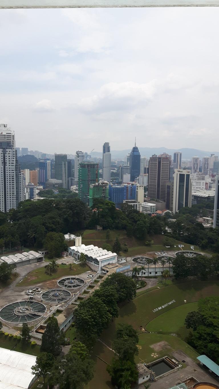 20160902_133743Kuala Lumpur
